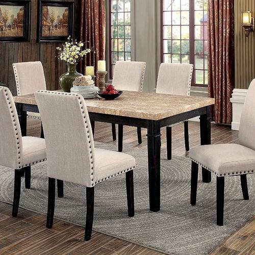 Dodson I Dining Table