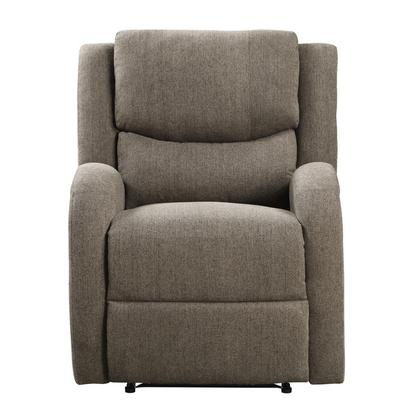See Details - Power Reclining Chair