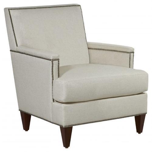 Fairfield - Ericson Lounge Chair