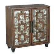 2-8106 Door Chest Product Image