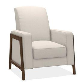 Albany Reclining Chair