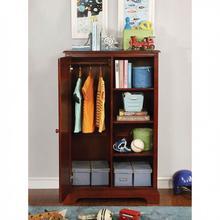View Product - Diane Closet Storage