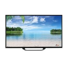 "50"" D-led TV (atsc Tuner)"