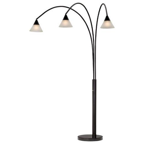 Pacific Coast Lighting - Archway - Dark Bronze (85-3882-22)