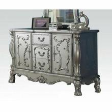ACME Dresden Dresser - 30685 - Silver