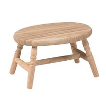 View Product - 2572 Cricket Stool