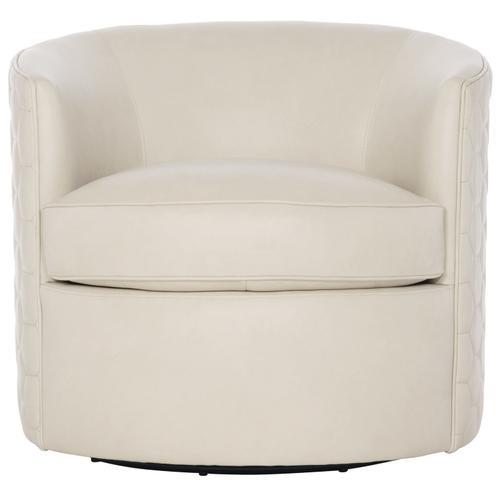 Corbin Swivel Chair