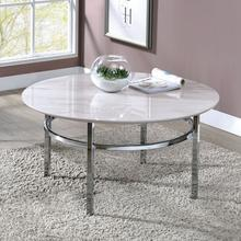 View Product - Mariah Coffee Table