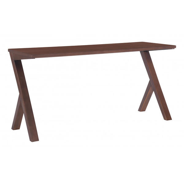 Ravenna Desk Walnut