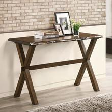 View Product - Cerise Sofa Table