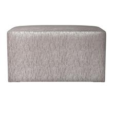 See Details - Universal Bench Glam Pewter