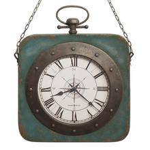 Howard Miller Windrose Wall Clock 625634