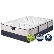 Perfect Sleeper - Castleview - Plush - Full XL
