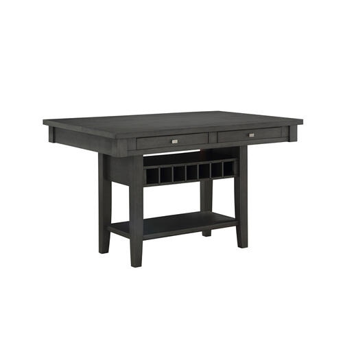Gallery - Counter Height Table