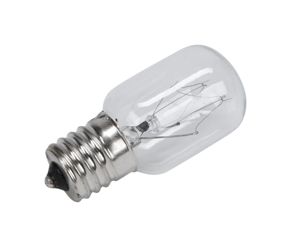 MaytagMicrowave Halogen Light Bulb