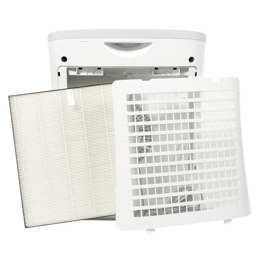 Sharp True HEPA FPF30UH Replacement Filter