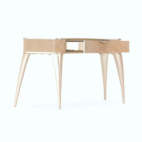 Vanity/writing Desk