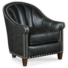 Grover Lounge Chair