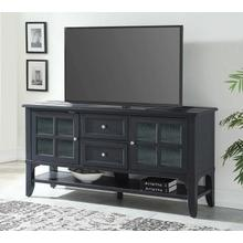 See Details - HAMILTON 63 in. TV Console