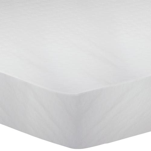 REM-Fit Motivate Plush Mattress Protector