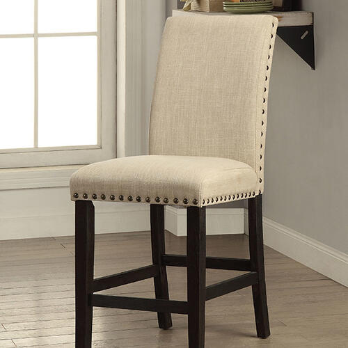 Dodson II Counter Ht. Chair (2/Box)