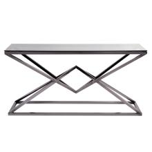 Product Image - Pinnacle Console Table
