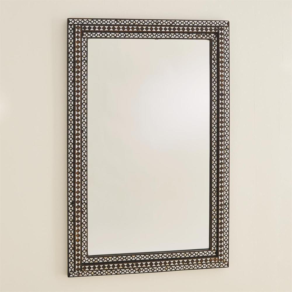 See Details - Bhawana Mirror