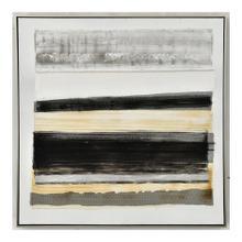 Abstract Layers Ii