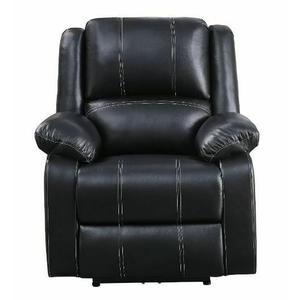 Acme Furniture Inc - Zuriel Recliner