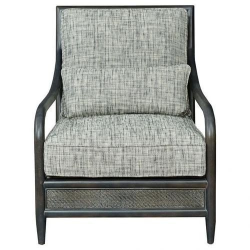 Fairfield - Chadwick Occasional Chair
