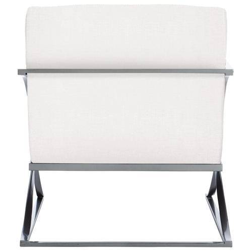Exuma Chair