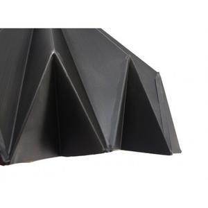 Edo Diamond Pendant