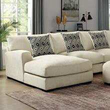 See Details - Kaylee U-shaped Sectional (left Chaise)