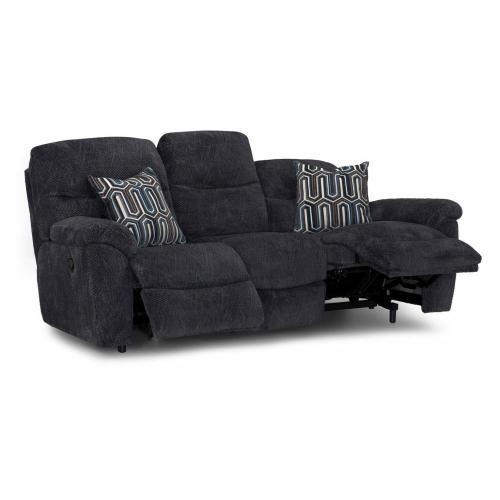 Franklin Furniture - 710 Cabot Collection
