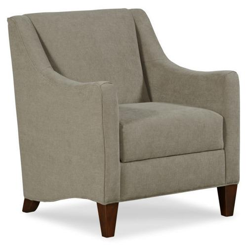 Ellsworth Lounge Chair