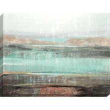 Product Image - Sea I - Gallery Wrap