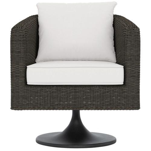 Newport Swivel Chair