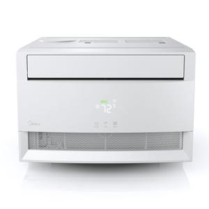 Arctic King8,000 BTU SmartCool Wi-Fi Window Air Conditioner