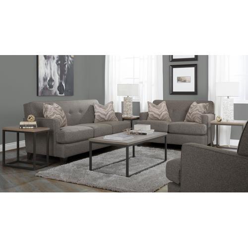 2532 Sofa