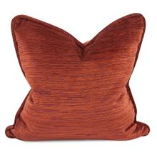 """Product Image - 20"""" x 20"""" Pillow Cascade Canyon - Down Fill"""