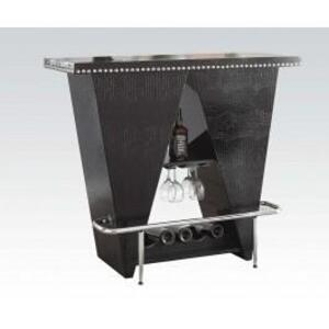 Acme Furniture Inc - Patrick Bar Table
