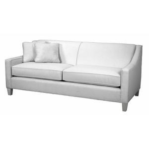 Norwalk Furniture - BLAKE