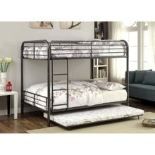 Lexis Bunk Bed