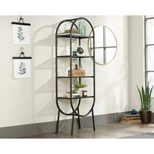 Product Image - Open Shelving