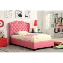 Monroe Full Bed