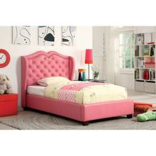 Monroe Twin Bed