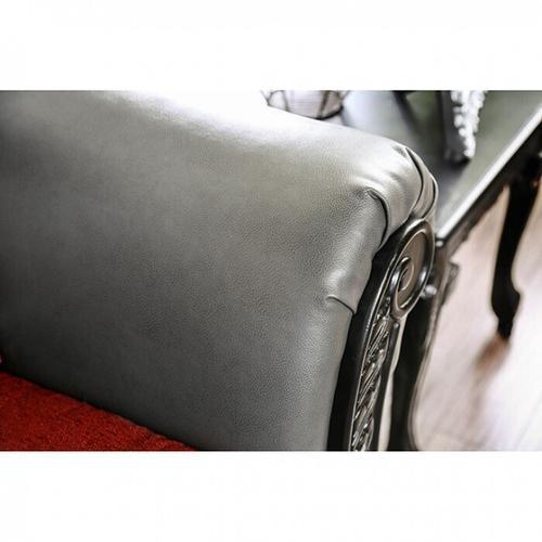 Gallery - Midleton Love Seat