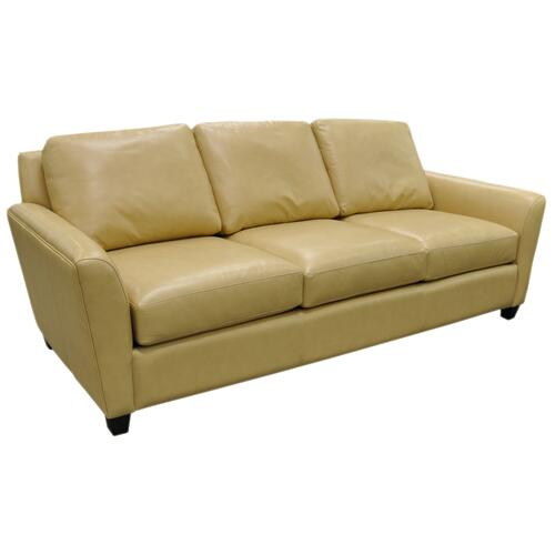 Eastfield Sofa