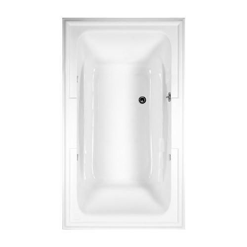 Town Square 72x42 inch Bathtub  American Standard - Arctic White
