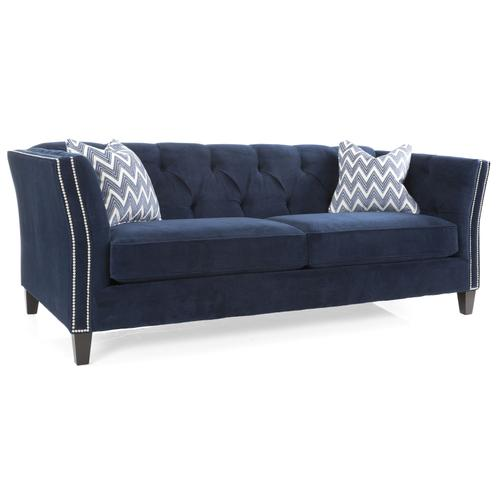2555 Sofa